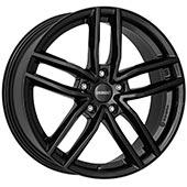 TR black