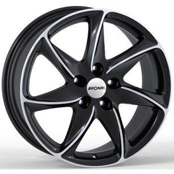 R51 černé
