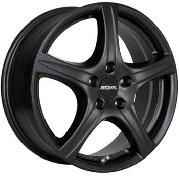 R56 černé