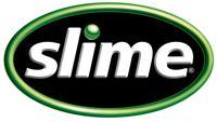 Opravné sady SLIME na defekty pneumatik