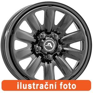 Hybridní kolo - VW Group (kód:132801A)