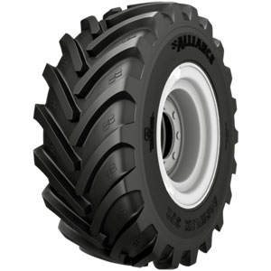 Agriflex 372