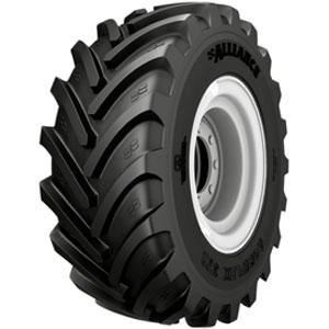 Agriflex 372+
