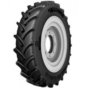 Farm Pro 842
