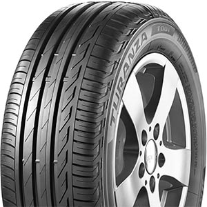 Bridgestone T 001 245/45 R17 95W