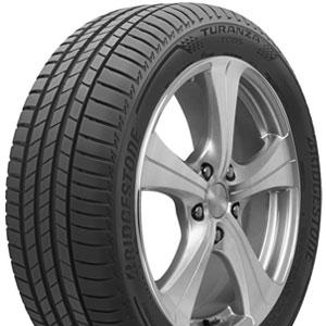 Bridgestone T 005
