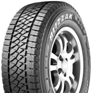 Bridgestone Blizzak W810 175/75 R14 C 99R