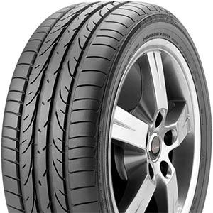 Bridgestone RE050 235/45 R17 94Y
