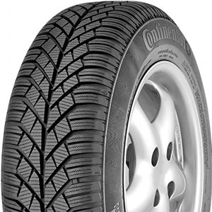 Continental ContiWinterContact TS830 185/55 R15 82H