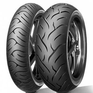 Dunlop Sportmax D221 240/40/18 TL 79V