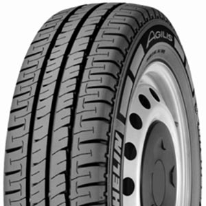 Michelin Agilis+ 235/65 R16 C 115R