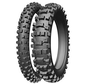 Michelin Cross AC 10 100/100/18 M/C, R, TT 59R