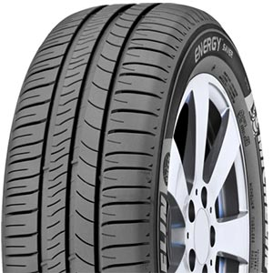 Michelin Energy Saver+ 175/65 R15 84T