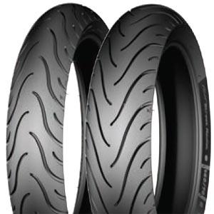 Michelin Pilot Street Radial 160/60/17 TL,TT,R 69H