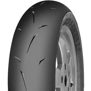 MC 35 S-Racer 2.0