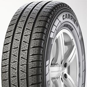 Pirelli Carrier Winter 195/60 R16 C 99/97T
