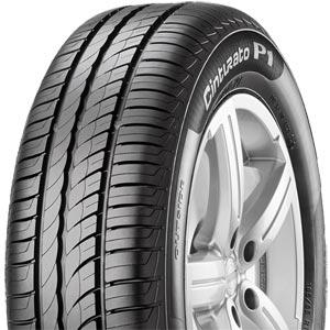 Pirelli P1 Cinturato 195/65 R15 95T