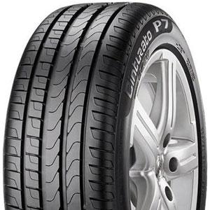 Pirelli P7 Cinturato Blue 225/45 R17 94W