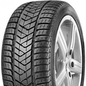 Pirelli Winter SottoZero III 245/40 R17 95V
