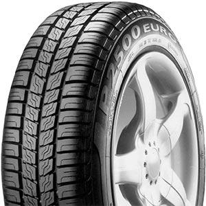 Pirelli P2500 Euro 165/70 R14 81T