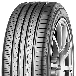 Yokohama AE-50 Bluearth 205/60 R16 92H