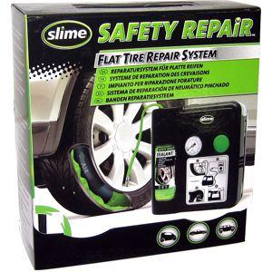 Safety Repair-automatická