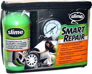 Smart Repair-poloautomatická