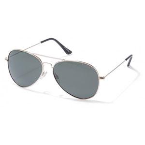 Polarizační sluneční brýle Polaroid 04214X - Adult