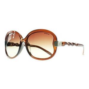 Polarizační sluneční brýle Polaroid 08206B