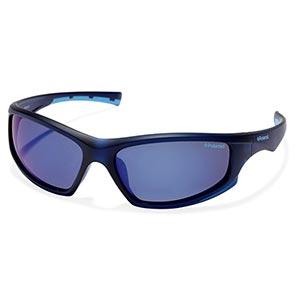 Polarizační sluneční brýle Polaroid P7310B