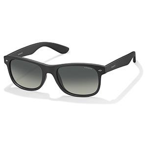 Polarizační sluneční brýle Polaroid 1015E0 0DL5