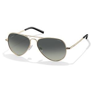 Polarizační sluneční brýle Polaroid P1017E00003