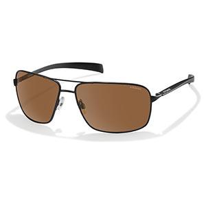 Polarizační sluneční brýle Polaroid 2023M0 094X Superior