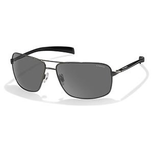 Polarizační sluneční brýle Polaroid 2023M0 0CVL Superior