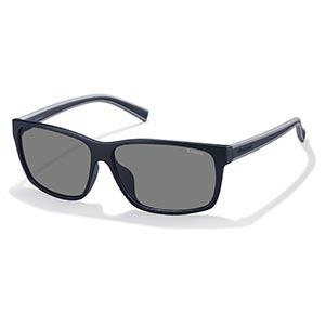 Polarizační sluneční brýle Polaroid 2027M0 0M3L Superior