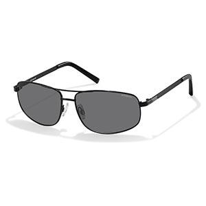 Polarizační sluneční brýle Polaroid 2028E0 0006