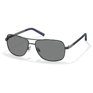 Polarizační sluneční brýle Polaroid 2029E0 0KJ1