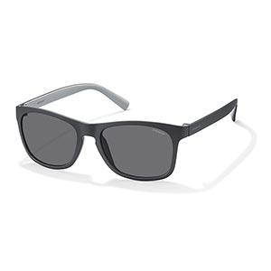 Polarizační sluneční brýle Polaroid 3009E0 0LLP