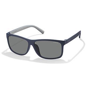 Polarizační sluneční brýle Polaroid 3010E0 0LLU