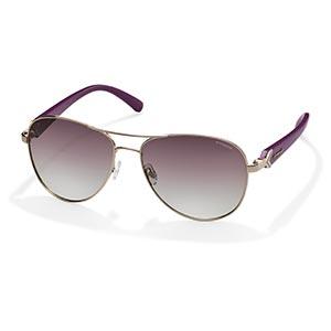 Polarizační sluneční brýle Polaroid 4011E0 0PHC
