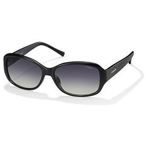 Polarizační sluneční brýle Polaroid 4028M0 0D28 Superior