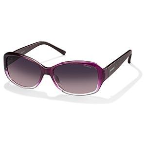 Polarizační sluneční brýle Polaroid 4028M0 0LKZ Superior