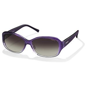 Polarizační sluneční brýle Polaroid 4028M0 0LLC Superior