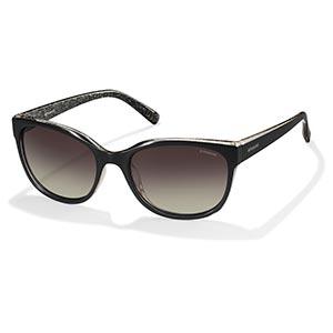 Polarizační sluneční brýle Polaroid 4030E0 06AR