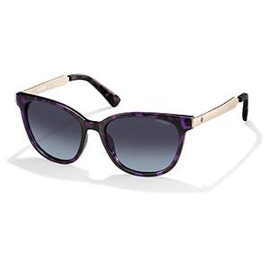 Polarizační sluneční brýle Polaroid 5015E0 0LYK
