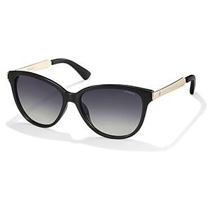 Polarizační sluneční brýle Polaroid 5016E0 0BMB