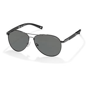 Polarizační sluneční brýle Polaroid P2000H00KJ1 - Premium
