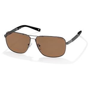 Polarizační sluneční brýle Polaroid P2001H00KJ1 - Premium
