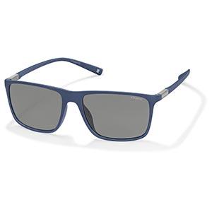 Polarizační sluneční brýle Polaroid P2003H00PTZ - Premium