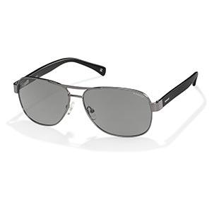 Polarizační sluneční brýle Polaroid P2005H00V81 - Premium
